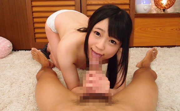Riona Minami – Very Innocent, Very Taboo Sex