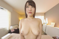 I am a Big Breast Masseur Part 1 VR porn