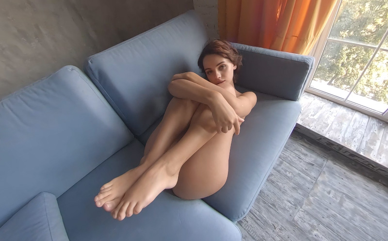 Necessary amatuer sex small cocks for free