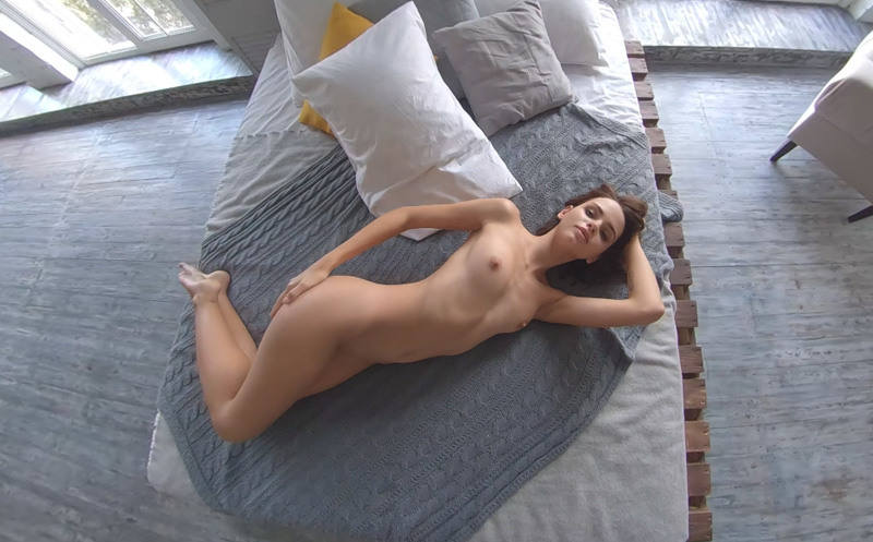 Shorthaired hotties porn just