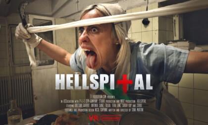 Hellspital