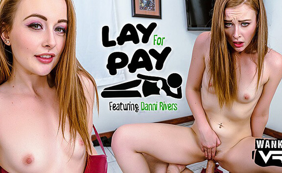 Lay For Pay