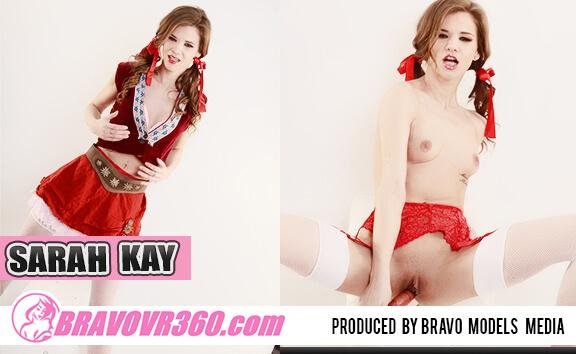 210 - Sarah Kay