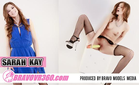211 - Sarah Kay