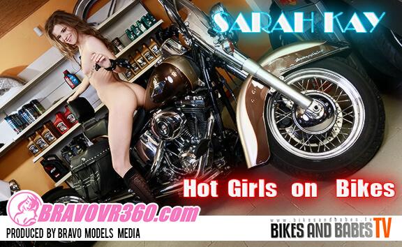 206 - Sarah Kay