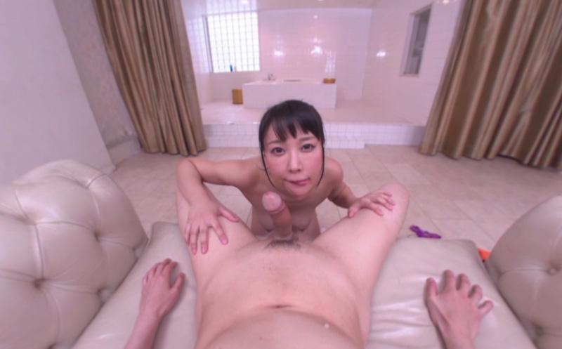 japanese big tit
