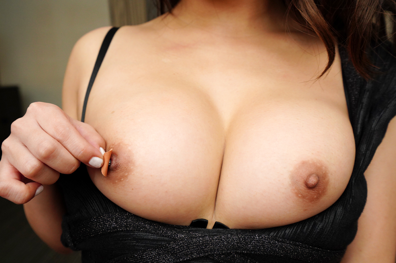 Nipple Play Porn vr porn babes directory