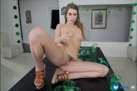 Brewdoink VR porn
