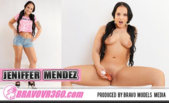 295 - Jennifer Mendez