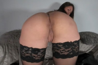 Arielle - Wicked Wagging... VR porn