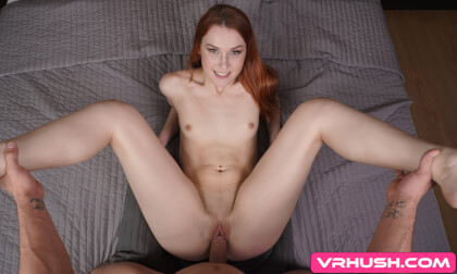Happy Father's Day Daddy! - Redheadd POV