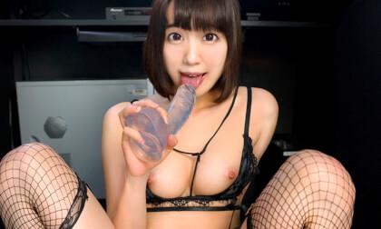 Yukine Sakuragi, Rabu Saotome, Aimi Yoshikawa and Mao Hamasaki – Ejaculation Control Extra Lewd Women Special Part 1; JOI Compilation