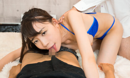 We Were Taken Special Part 2 - JAV Gangbang