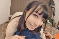 VR Porn Makoto Takeuchi, Maina Yuuri, and Miyu Amano – I Picked Up Two Girls for a VR Home Movie Part 1