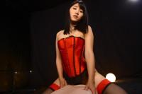 VR Porn Nao Jinguji – Nonstop Staring Daggers Start-Stop Handjob Part 1