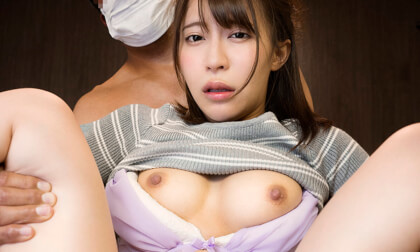 Risa Mochizuki – Cheating Wife Extreme Payback Part 1; NTR Forced Cuckold JAV