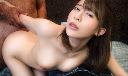 Risa Mochizuki – Cheating Wife Extreme Payback Part 2; NTR Forced Cuckold JAV