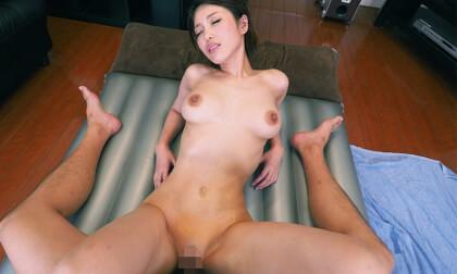 Mio Kimijima – High Class Outcall Soapland Part 2; Big Tit Japanese Babe Hardcore POV