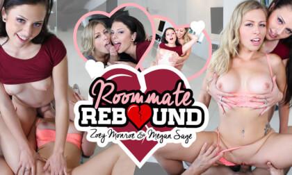 Rebound Porno