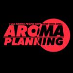 AromaPlanning