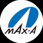 MAX-A
