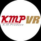 KMPVR