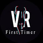 VRFirsttimer