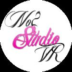 No2StudioVR