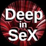 Deepinsex