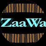 Zaawaadi